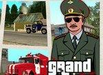 ГТА: Война гангстеров