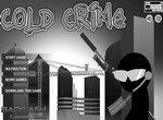 Хладнокровное преступление снайпера