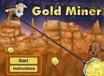Золотоискатель: Классическая версия