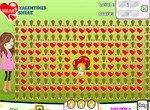 Валентин в лабиринте любви