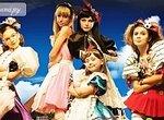 Знаешь ли ты сериал «Папины дочки»?