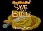 Властелин колец 2: Спаси кольцо