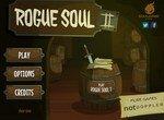 Душа разбойника 2: Новые приключения
