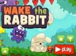 Бешеные кролики: Разбудить кролика