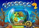 Создай аквариум Фишдом 2