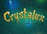 Создай из кристаллов мистическую фигурку