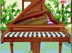Учимся и играем на рояле