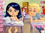 Школа: Любовь одноклассников