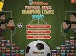 Футбольные головы в чемпионате мира 2016/2017