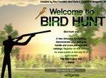 Охота на птиц 3D