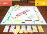 Крутая монополия 3Д