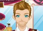 Искусный парикмахер 2