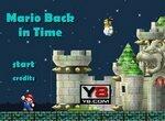 Возвращение Марио в прошлое