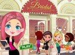 Бизнес мечты: Мой свадебный бутик
