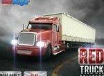 Дальнобойщики 2: Красный грузовик