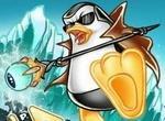Зомби против пингвинов 2