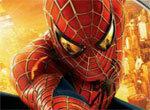 Человек-паук: Обезвреживание бомбы