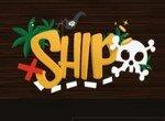 Shipo.io: Морские сражения 3D