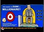 Кто хочет замочить миллионера?