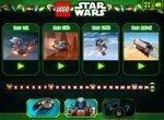Звездные войны Лего 2: Штурмовик