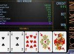 Покер-машина