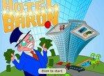 Бизнес: Отельный магнат