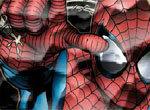Фотоальбом Человека-паука-2