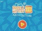 Найди исторические памятники архитектуры
