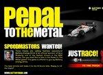 Формула-1: Педаль до упора