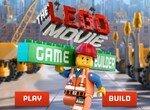 Создай свою вселенную Лего