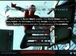 Человек-паук 3: Новая битва