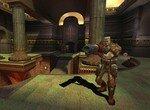 Шутер 3D: Квейк 3 Арена