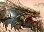Путешествие дракона