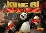 Кунг-фу Панда: Пельменный боец