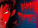 Гостиница с вампирами