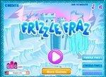 Фризл Фраз 4: Зимняя бродилка