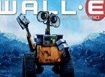 ВАЛЛ-И: Найди отличия