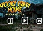 Поиск выхода из сумасшедшего дома