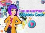 Онлайн шопинг: Осенний гардероб