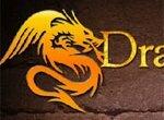 Метка дракона