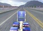 3D гонки на грузовиках