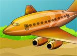 Новый дизайн самолета