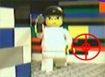 Лего киллер