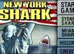 Акула Нью-Йорка топит корабли
