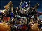 Трансформеры: Возрождение из руин