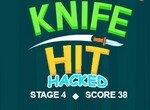 Удар ножом 3: Разрубленный