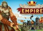 Средневековая стратегия Гудгейм Империя