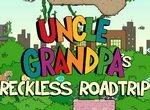 Дядя Деда: Безрассудное путешествие