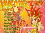 Легенды Яна Лунга 3: Феникс