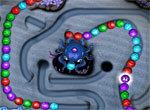 Зума: Жемчужины осьминога